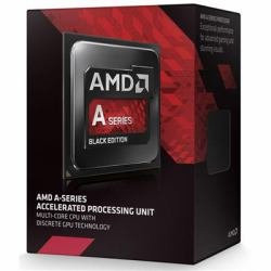 CPU AMD FM2+ A10-7870K 4X3.9ghz/ 4MB BOX