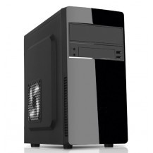 ORDENADOR-ADONIA-ADVANCE-INTEL-I5-4460-8GB-1TB