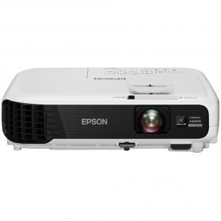 PROYECTOR EPSON EB-U04 3000 ANSI LUMEN 1080P