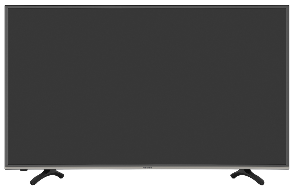 TV LED 49  HISENSE H49M3000 SMARTTV WIFI 4K UHD