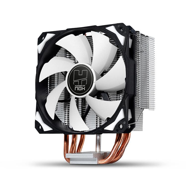 VEN-CPU-NOX-HUMMER-H-312