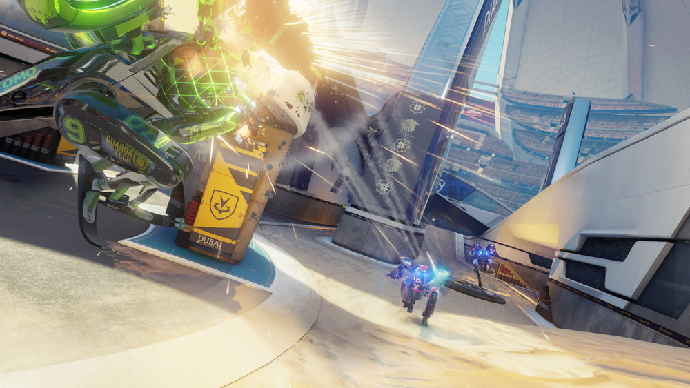 JUEGO-SONY-PS4-RIGS-MECHANIZED-LEAGUE-VR