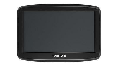 TomTom Start 42 - navegador GPS