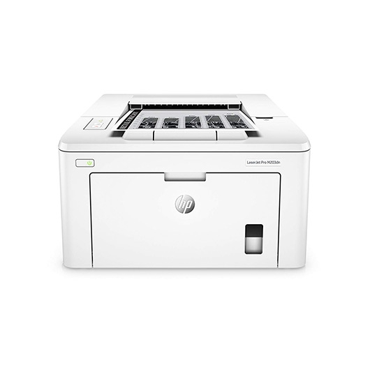 Impresora Hp Laserjet M203Dn