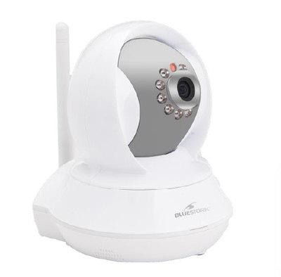 BS-CAM/R/HD - Bluestork Seguridad y videovigilancia BS-CAM/R/HD
