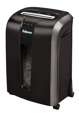 Fellowes Powershred 73Ci - destructora