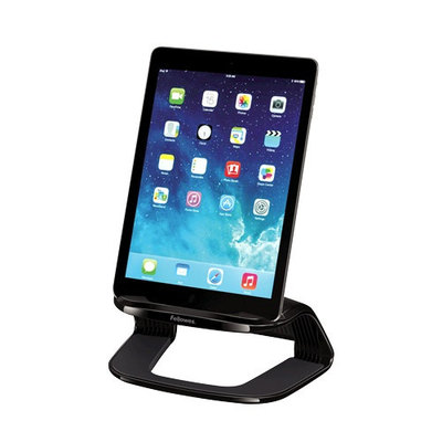 Fellowes I-Spire Series Tablet Lift