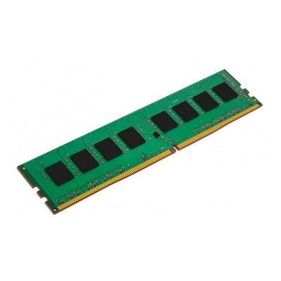 Kingston ValueRAM - DDR4 - 8 GB - DIMM de 288 espigas - sin búfer