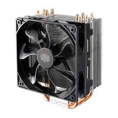 Cooler Master Hyper 212 LED disipador para procesador