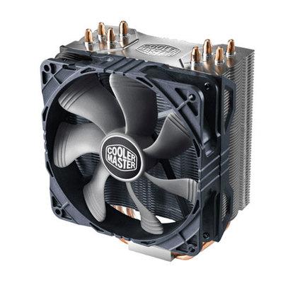 VENTILADOR CPU COOLER MASTER HYPER 212X TODAS CPUS INTEL/AMD (RR-212X-17PK-R1)