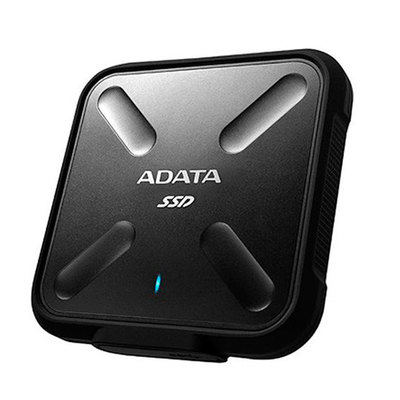 ADATA Durable SD700
