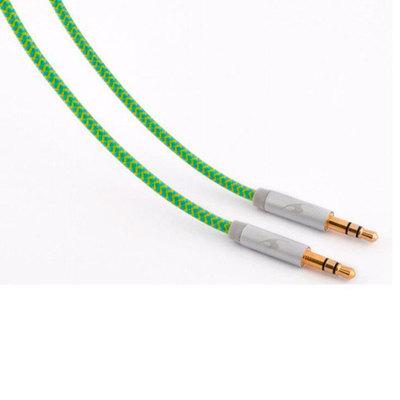 BLUESTORK cable de audio - 1.2 m