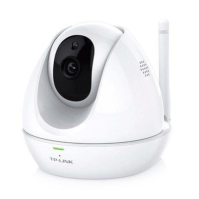 NC450 - Tplink Seguridad y videovigilancia NC450