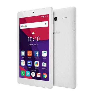 "Alcatel PIXI 4(7) - tableta - Android 5.1 (Lollipop) - 8 GB - 7"""