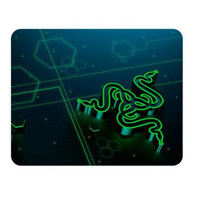 Razer Goliathus Mobile - alfombrilla de ratón