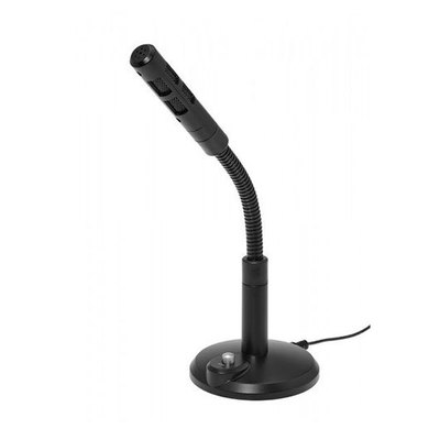BLUESTORK Flexmic - micrófono