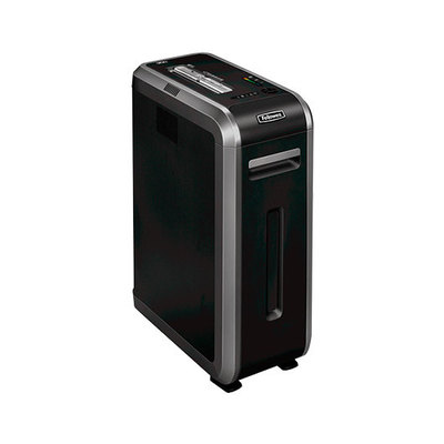 Fellowes Powershred 125Ci - destructora