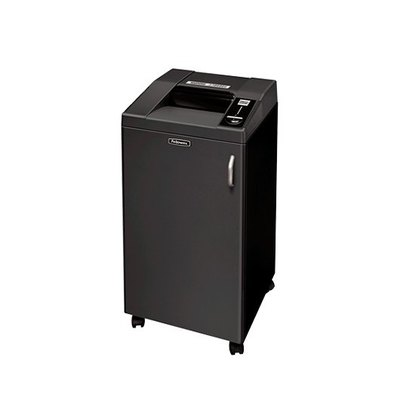 Fellowes Fortishred 3250SMC - destructora