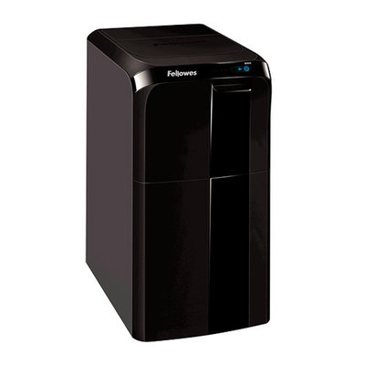 Fellowes AutoMax 300C - destructora