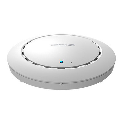 Edimax Pro CAP 300 - punto de acceso inalámbrico