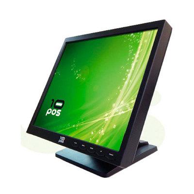"Mustek TS-17 - monitor LCD - 17"""
