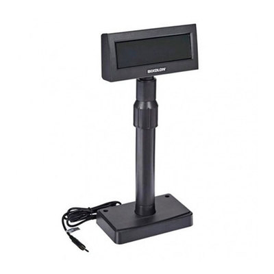 BIXOLON - BCD-1100 USB         MNTRCUSTOMER DISPLAY                 IN