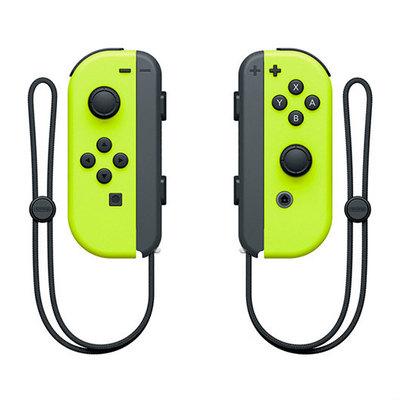 NINTENDO Joy-Con - mando de videojuegos - inalámbrico
