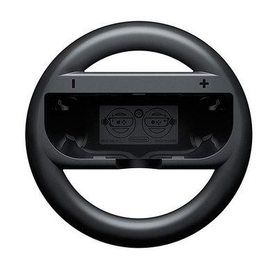 NINTENDO Joy-Con - volante - inalámbrico