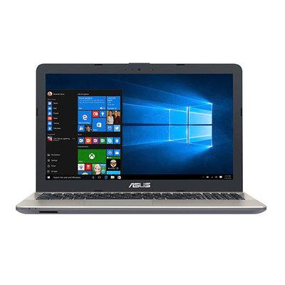 ASUS VivoBook Max X541UA GO1374T