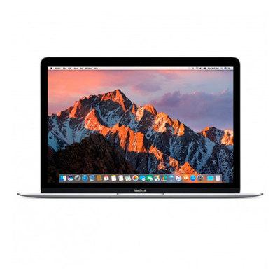 "Apple MacBook - 12"" - Core i5 - 8 GB RAM - 512 GB SSD - Español"
