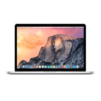 "Apple MacBook Pro con pantalla Retina - 13.3"" - Core i5 - 8 GB RAM - 256 GB SSD"