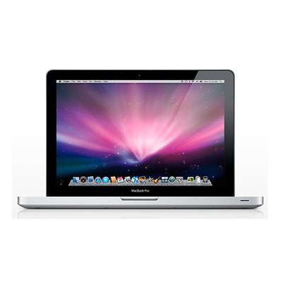 "Apple MacBook Pro with Touch Bar - 13.3"" - Core i5 - 8 GB RAM - 512 GB SSD - Español"