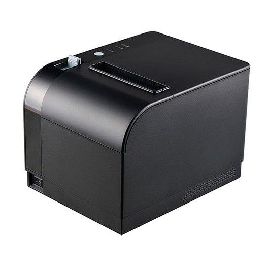 Tpv Impresora Tickets Tlm Rp820 Wifi