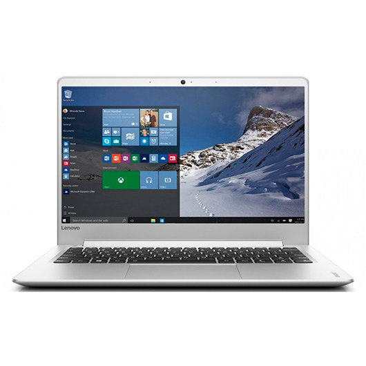 PORTATIL-LENOVO-IDEAPAD-YOGA-710S-13-80VQ008VSP-PL-NOTEBOOK-PORTATIL-PORTATILES