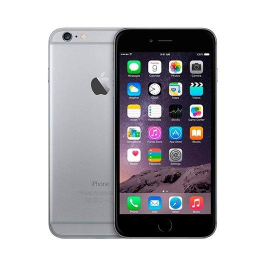 APPLE IPHONE 6 32GB SPACE GREY APPL