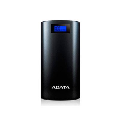ADATA P20000D - cargador portátil - Li-Ion