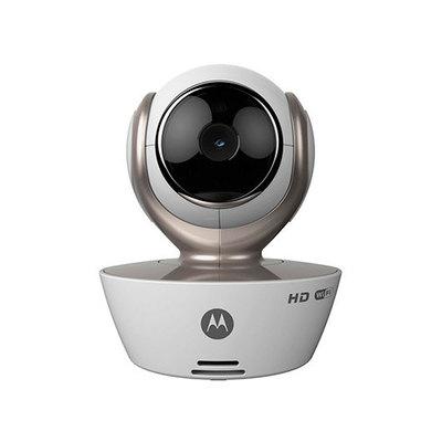 100310400201 - Motorola Seguridad y videovigilancia 100310400201