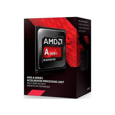 AMD A10 7870K / 3.9 GHz procesador