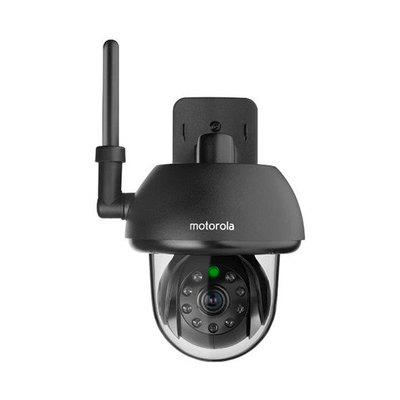 100210100201 - Motorola Seguridad y videovigilancia 100210100201