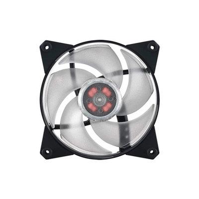 Cooler Master MasterFan Pro 140 Air Pressure RGB - ventilador para caja