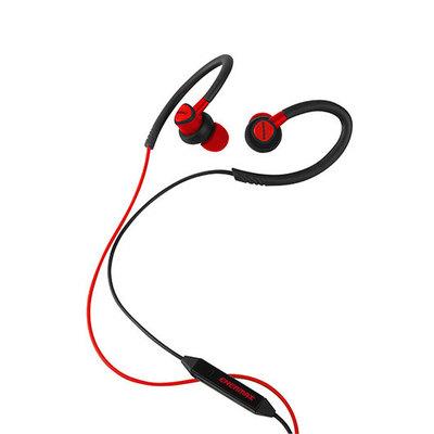 Enermax EAE01 - auriculares internos con micro