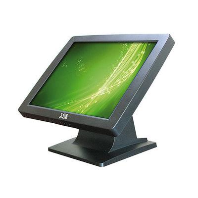 "POSIFLEX TS-15V - monitor LCD - 15"""