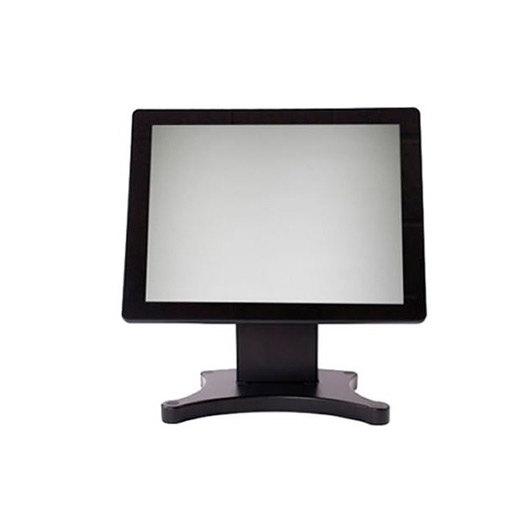 """Tpv Monitor Tactil 15"""" Bluebee Tm-215"""