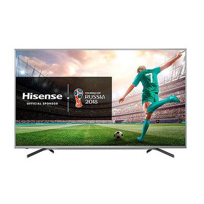 Hisense H75N6800