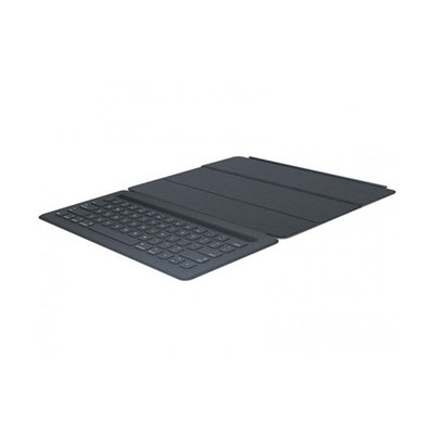 Apple Smart - caja de teclado y folio