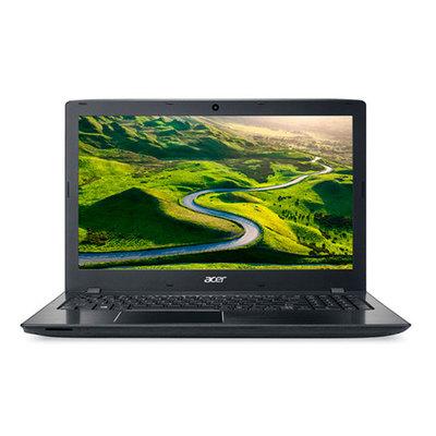 Acer Aspire E 15 E5-575G-72BU