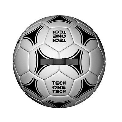 TECHONETECH Memoria USB Balon de futbol Gol-one 16GB TEC5126-16