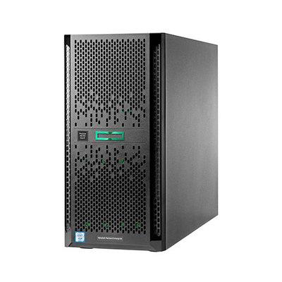 HPE ProLiant ML150 Gen9 - torre - Xeon E5-2620V4 2.1 GHz - 8 GB