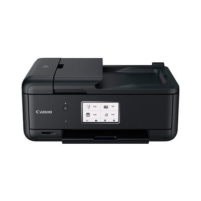 Canon PIXMA TR8550 - impresora multifunción - color