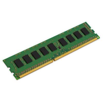 Kingston ValueRAM - DDR3 - 8 GB - DIMM de 240 espigas - sin búfer
